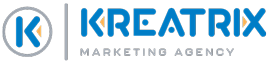 Kreatrix Marketing Agency